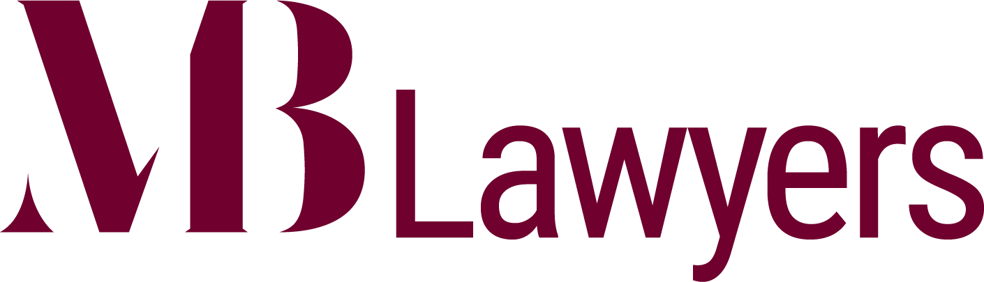 Welcome to MB Lawyers, Hertfordshire